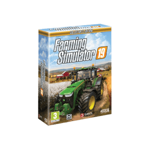 Farming Simulator | Farming Products