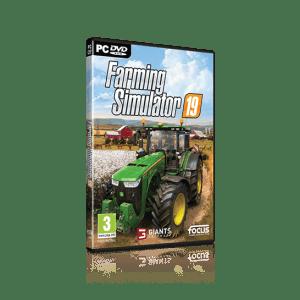 Farming Simulator | Farming Products
