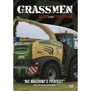 New DVD Releases   Farming Products
